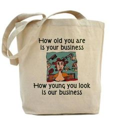 Beautician Hairdresser Occupation Tote Bag