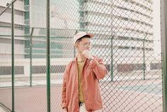 copper5 Ootd Poses, Raincoat, Jackets, Fashion, Rain Jacket, Down Jackets, Moda, Fashion Styles