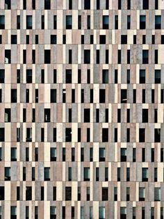 diagonal_197007ag_r_mob.jpg (450×600)