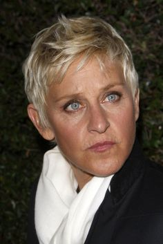 Ellen Gives Back