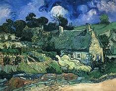van gogh origional paintings - Bing Images