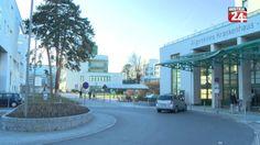 Anmeldung ab März: Die Medizinische Fakultät Linz im Blickpunkt  Mehr unter >>> http://a24.me/1fE5B9c