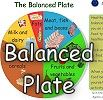 Woodlands Junior School Kent Science Zone- Websites and Resources