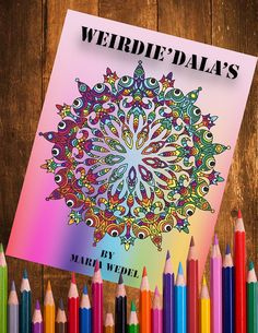 Weirdie'Dala's 1