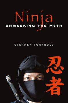2 – Books and Manga – Vintage Ninja