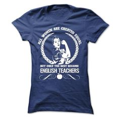 English teacher T-Shirts, Hoodies, Sweatshirts, Tee Shirts (19$ ==> Shopping Now!)