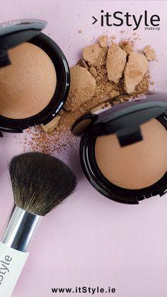 Blush, Eyeshadow, Beauty, Blusher Brush, Eye Shadow, Beleza, Blushes, Eyeshadow Looks