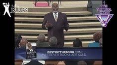 Potter's Touch With Bishop Td Jakes Ministries 2016 On Sermons Weekend, Secret Agents Of Change  Td Jakes Sermons 2016 tackles today's topics and confronts the hidden issues and invisible scars that go untreated. Td Jakes Sermons 2016 broadcast carries healing and restoration into homes of hurting people, unearthing taboo topics and Td Jakes Sermons 2016