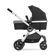 Chico urban stroller at babies r us