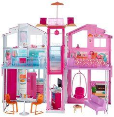 supercasa-barbie-abierta