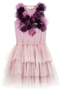 One Good Thread - Tutu du Monde | Sweet Violet Tutu - Plum, $169.00 (http://www.onegoodthread.com/tutu-du-monde-sweet-violet-tutu-plum/) Come to mama GORGEOUS <3