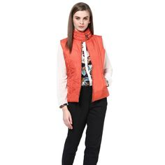 Quilted Puffer #Jacket #onlineshopping http://goo.gl/koNiDA