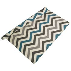 possible rug for my new living room!