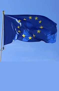 В Европе 23 августа 2020 года - день памяти тоталитаризма Places To Visit, Flag, Country, Art, Art Background, Rural Area, Kunst, Science, Country Music