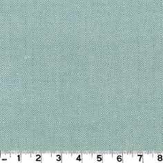 High Quality Upholstery Fabric From  Roth & Tompkins Textiles