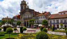 10 cidades charmosas e desconhecidas na Europa para incluir no seu próximo roteiro | Blog Planeta Ótimo