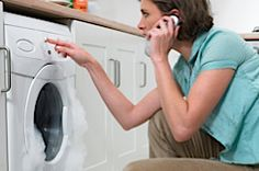 For help and advice from buying a new washing machine to repairing your own cooker, get help in our forums.    The trade forums cover all aspects of the industry from where to get the best deal on spare parts, to gossip to technical information and virtually everything else appliance related including technical help, faults codes and loads more. To find outhow to apply for free access please click this linkit is completely free to join and use.