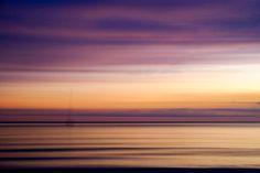 #Florida #Strand #Sonnenuntergang #Fotogalerie #viewmode