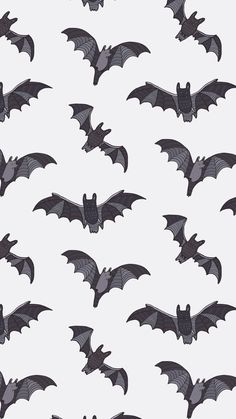 Goth Wallpaper, Halloween Wallpaper Iphone, Fall Wallpaper, Print Wallpaper, Pattern Wallpaper, Cute Backgrounds, Halloween Backgrounds, Phone Backgrounds, Wallpaper Backgrounds