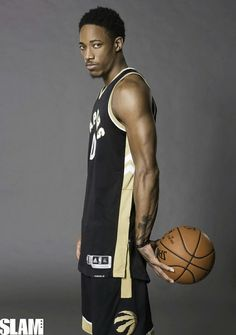 Basketball Leagues, Basketball Players, College Basketball, Toronto Raptors, Nba Wallpapers, The Championship, All Star, Sexy Men, Basketball Association