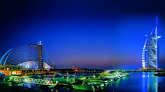 Dubai - Jumeirah Bea