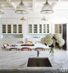 Where to start when remodeling a kitchen - shelton-mindel-manhattan-kitchen.jpg