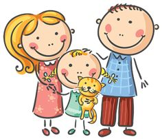 Kind en ouders relatie - Google zoeken