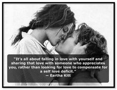 What Is A Twin Flame? Twin Flame reunions are the most fulfilling relationships we can enter into as humans, on all levels. However, twin flame couples have been extremely rare on the planet, and for good reasons, which will Great Quotes, Love Quotes, Inspirational Quotes, Girl Quotes, Motivational Quotes, Eartha Kitt Quotes, Soulmate Signs, Fb Quote, Twin Flame Love