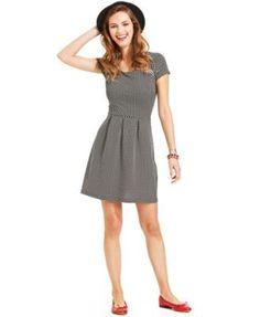 Cool Junior Bridesmaid Dresses Love the grey!... Check more at http://24myshop.ml/my-desires/junior-bridesmaid-dresses-love-the-grey/