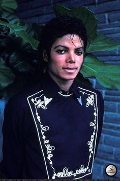 Vitiligo Photos (and Lupus) Michael Jackson Jackson Life, Jackson 5, Jackson Family, I Like Him, My Love, Lady In My Life, You Give Me Butterflies, Birthday Countdown, Michael Jackson Wallpaper