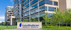 UnitedHealthcare expands program for hip, knee and spine procedures - healthandfitnessr... #Expands #Hip #Knee #procedures #Program #spine #UnitedHealthcare - #Medical and Disease #News