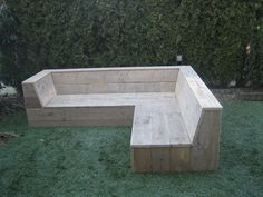 1000 images about terras en tuin on pinterest tuin outdoor kitchens and verandas - Traditionele bed tafel ...