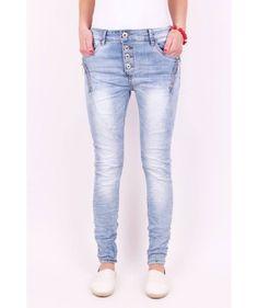 Dámske rifle s nízkym sedom Skinny Jeans, Pants, Fashion, Trouser Pants, Moda, Fashion Styles, Women Pants, Fasion, Trousers Women