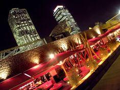 Shoko Restaurant & Club