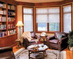 If you're looking for window treatment that's on the subtler side, Sheer Shades are a softer treatment allowing plenty of natural light into your home without compromising your privacy control.  To purchase your new window treatment, visit www.chiproducts.com or call (866) 567-0400 for a free estimate. Common installation cities include Whittier, California in Los Angeles County.