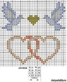 Thrilling Designing Your Own Cross Stitch Embroidery Patterns Ideas. Exhilarating Designing Your Own Cross Stitch Embroidery Patterns Ideas. Cross Stitch Heart, Cross Stitch Cards, Cross Stitch Borders, Cross Stitch Alphabet, Cross Stitch Designs, Cross Stitching, Cross Stitch Embroidery, Beading Patterns, Embroidery Patterns