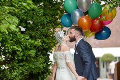 rustic-barn-wedding-in-brighton-29