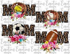 School Shirt Designs, Printable Coloring Sheets, Sports Mom, Christmas Mom, Sign Printing, Svg Files For Cricut, Cricut Design, Shirt Ideas, Baseball Letters