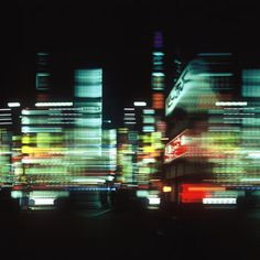 Tokyo IV. In a #time lapse. www.albertalagrup.com