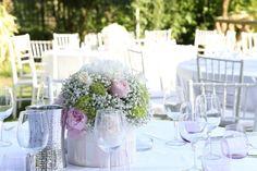 #weddingchic #boho-chic #shabby-chic