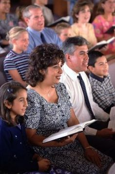 More churches are encouraging a generational worship experience. Using hymnals in worship is a great start to unifying a multi-generational congregation. Father's Day Games, Church Games, Christian World, World Of Tomorrow, Human Dignity, Fathers Day Crafts, My Bible, Public Health, Booklet