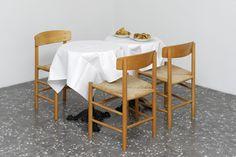 Josip Novosel Lucas Samaras, Culture, Contemporary, Furniture, Home Decor, Art, Decoration Home, Room Decor, Home Furnishings