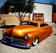 Outstanding hot rod cars detail is available on our internet site. Jessy James, Mercury Cars, Ford Classic Cars, Lead Sled, Us Cars, Kustom, Amazing Cars, Custom Cars, Cars And Motorcycles
