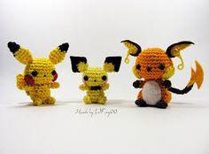 Google Image Result for http://pxlbyte.com/wp-content/uploads/2013/05/Pokemon-Amigurumi-3.jpg