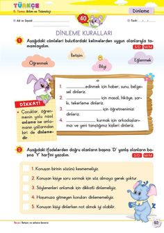 English Verbs, Activities For Kids, Student, Map, Reading, Words, Verbs In English, Children Activities, Location Map