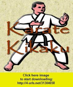 Karate Kikaku, iphone, ipad, ipod touch, itouch, itunes, appstore, torrent, downloads, rapidshare, megaupload, fileserve