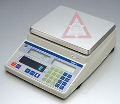 cân đếm điện tử là loại cân có thể cung cấp khả năng đếm chính xác và tiết kiệm thời gian nhất cho bạn.