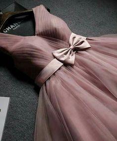 grafika dress, chanel, and fashion