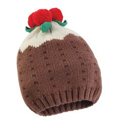 48407b3539086 11 Best Promotional Christmas Santa Hats images