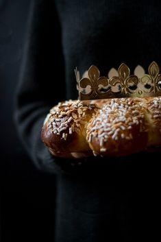 La corona dei Re Magi